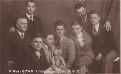 Poland1931.jpg